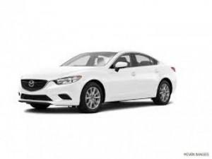 Giá Xe Mazda 6 FL Tốt Nhất Bình Phước