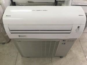 Bán máy lạnh tiết kiệm điện nhật bản mới 90% giá rẻ
