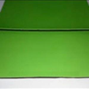 Thảm cao su chống tĩnh điện trải mặt bàn thao tác