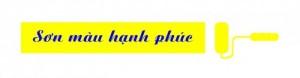 Slogan Sơn KAVIC