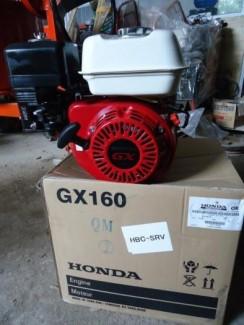 Động cơ nổ honda GX35T giá sốc nhất