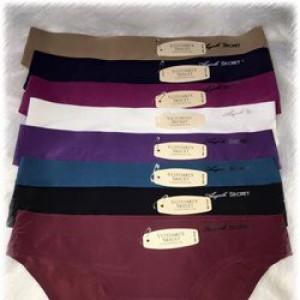 Quần lót su không đường may vải mềm mịn, chất lượng tốt - QL01