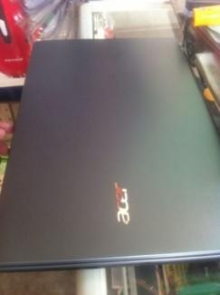 Acer E5-571 i5 5200_4G_500G_15'6 inh