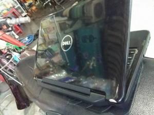 Dell inpiron N4050 i3 2330 4g 500g