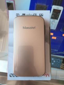 Masstel F10 hàng Cty chính hãng