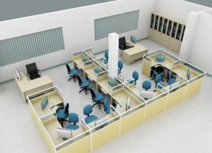Cần thuê nhà CMT8  Q1  làm văn phòng công ty, showroom, kinh doanh các lĩnh vực thời trang