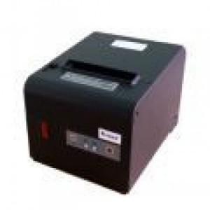 Máy in hóa đơn TAWA PRP-085e giá rẻ