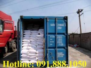Mới ! Bán-NaSCN-Sodium-Thiocyanate hàng nhập khẩu trực tiếp.
