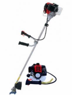 Nhà phân phối máy cắt cỏ SHARP SP260 uy tín