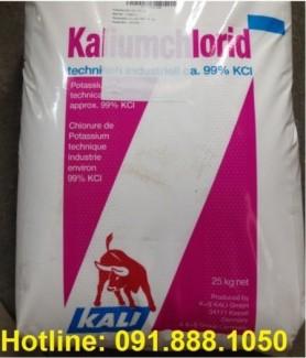 Bán-Potassium-Chloride-KCl, mua-bán-Kali-Clorua-cấp-độ-dược-phẩm.