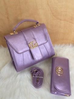 Túi đẹp! Giá rẻ đây! chỉ từ 260k