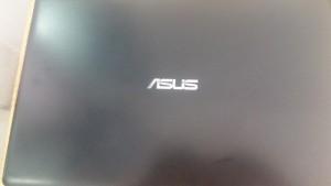 Laptop asus i3 ram 4g