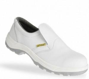 Giày bảo hộ lao động Jogger X0500 S2