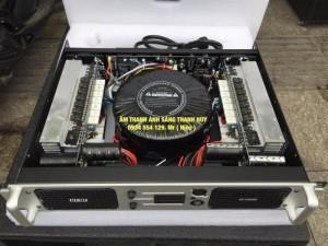 Main công suất PDCJ KV-1002D nhập khẩu chính hãng.