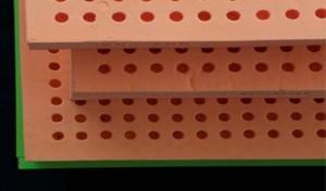 Nệm Cao Su Liên Á Classic 180 x 200 x 10cm