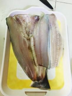 Bán khô cá Dứa uy tín chất lượng