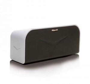 Loa Bluetooth Klipsch KMC 1