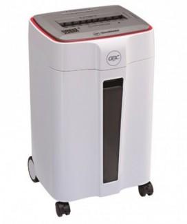 Máy huỷ giấy GBC ShredMaster 22SM - GBC 33SM