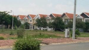 KĐT Nghĩ dưỡng Dragon City, ngay TTHC thành phố mới, shr, thổ cư 100%, 248tr/nền