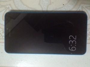 Lumia 640XL chính hãng
