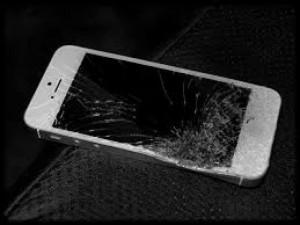 Mua iphone ipad hư,lỗi,vô nước,icloud giá cao.