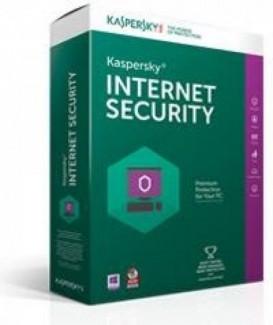 Phần mềm diệt Virus Kaspersky Internet Security Đỉnh Nhất Việt Nam Giá Chỉ 130K/Bản