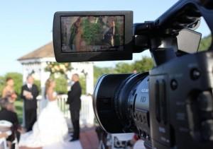 Cung cấp dịch vụ quay phim chụp ảnh sự kiện chuyên nghiệp nhất Hà Nội