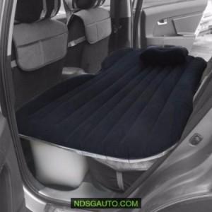 Giường hơi xe ô tô