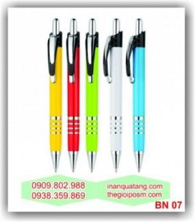 bút bi giá rẻ