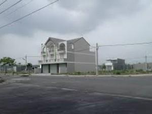 Chỉ với 140 triệu sở hữu ngay lô đất KDC Thạnh Phú, vị trí đẹp, giảm giá 2-5%