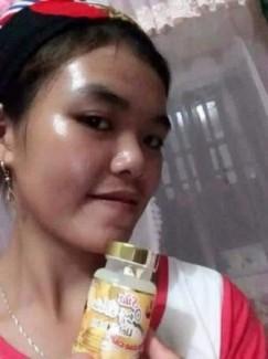 Sữa Ong Chúa Linh Nhâm – Giải Pháp Gìn Giữ Và Chăm Sóc Sắc Đẹp Cho Phụ Nữ Việt
