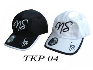 Sản xuất các loại mũ nón quảng cáo theo yêu cầu, chất liệu vải kaki, kaki nhung, thun cotton, vải dù,