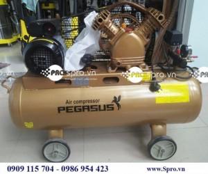 Các thiết bị trong tiệm sửa chữa xe gắn máy -...