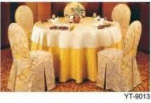 Bàn ghế nhà hàng tiệc cưới giá rẻ tại nơi sản xuất