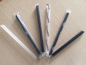 Nhận in logo, hình ảnh , thương hiệu trên ly nhựa dùng một lần tại Hà Nội