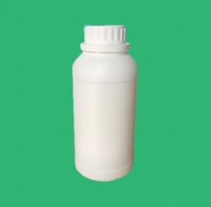 Chai nhựa hdpe 500ml, chai nhựa đựng hóa chất