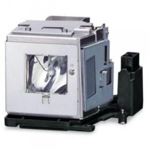Bóng-đèn-máy-chiếu-Sharp-XR-32S