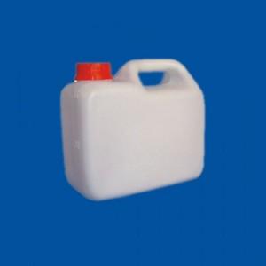 Can 2 lít, can nhựa hdpeCan 2 lít, can nhựa hdpe