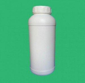 Bình nhựa 1 lít, lọ nhựa 1 lít, hủ nhựa 1 lít đựng thuốc thủy sản, thuốc thú y, nông dược