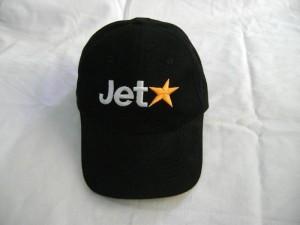 Chuyên sản xuất và may các loại Mũ - Nón, IN ấn hoặc THÊU nội dung, logo theo yêu cầu
