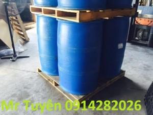 Bán Polycarboxylate ( PC ) Hóa chất xây dựng