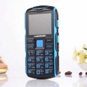 Điện thoại người già landrover A12 phím to số to giá 430k