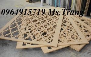 Máy đục tranh gỗ nhập khẩu cnc 1325
