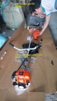 Nhà cung cấp máy cắt cỏ KASEI KS_35H chính hãng giá rẻ