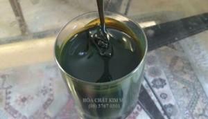 Rubber Process Oil, Dầu hóa dẻo, Dầu RPO, Dầu hóa dẻo cao su, RPO-P140
