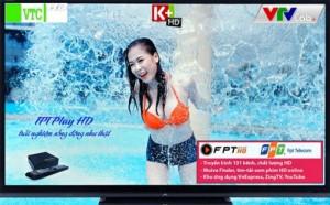 Lắp mạng FPT Thanh Hóa.