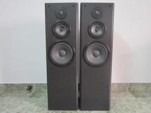 Loa JBL LX800