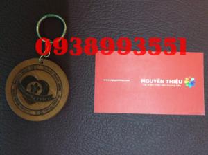Công ty sản xuất móc khóa giá rẻ theo yêu cầu, cơ sở chuyên sản xuất móc khóa quà tặng