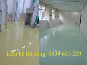 Mua sơn epoxy giá rẻ tại đại lý cấp 1 thái nguyen, hà nội 0934635229 mr Phường.