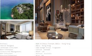 Bán Căn Hộ Sân Vườn Duplex Gateway Thảo Điền...